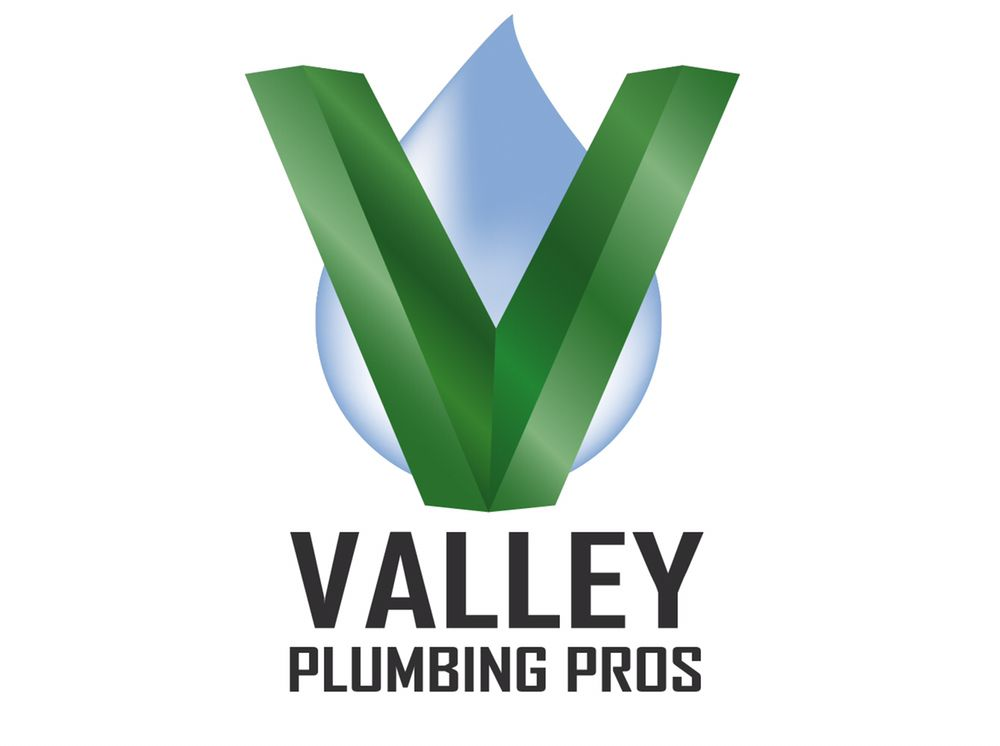 Valley Plumbing Pros: Atwater, CA