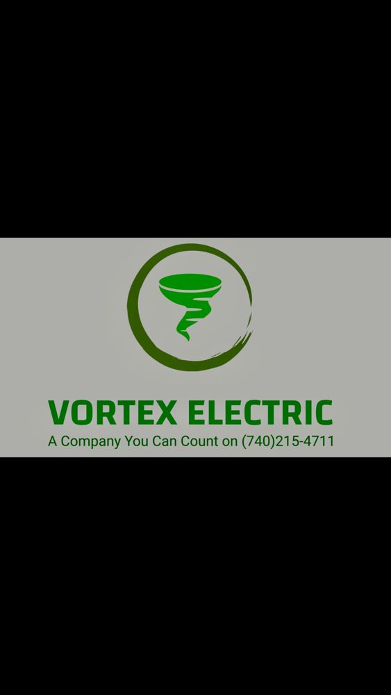 Vortex Electric: 5212 Fillmore St NE, Thornville, OH