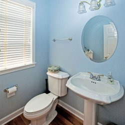 Create distinctive home remodeling urakoitsijat 1750 w for Bathroom remodeling naperville il