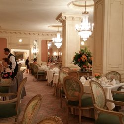 Photo Of Westgate Dining Room San Go Ca United States
