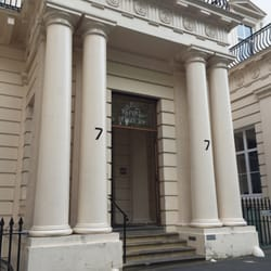 The royal society gemeinn tziger verein non profit 6 9 for 18 carlton house terrace in st james