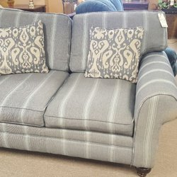 Delicieux Photo Of Willis Furniture   Durango, CO, United States. Used Loveseat