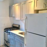 Interior Kitchen Cabinets In Flushing Ny king kitchen bath ny 13 photos 14 reviews tiling 133 03 photo of flushing united states kitchen