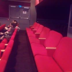 Kino 35 - 16 fotek - Kina - Štěpánská 35 f5b428d93d