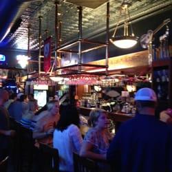 Mollies Closed Restaurants 107 E Union St Marion Il