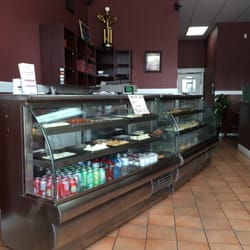 Five star sweets restaurant closed indian 6350 120 for 5 star indian cuisine