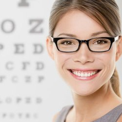 THE BEST 10 Optometrists Near 9639 Huebner Rd San Antonio TX