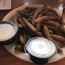 Lucky Moose Bar Grill 19 Photos 40 Reviews American Traditional 441 Walker Bay Blvd Mn Restaurant Phone Number Last
