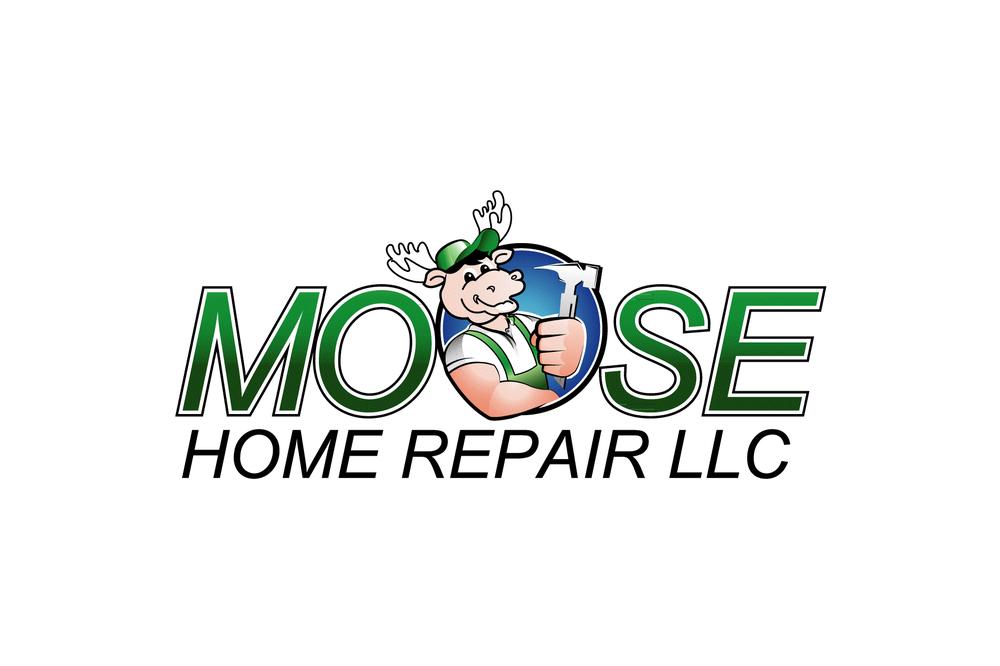 Moose Home Repair