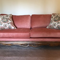Contempo Custom Upholstery 37 s & 55 Reviews Furniture