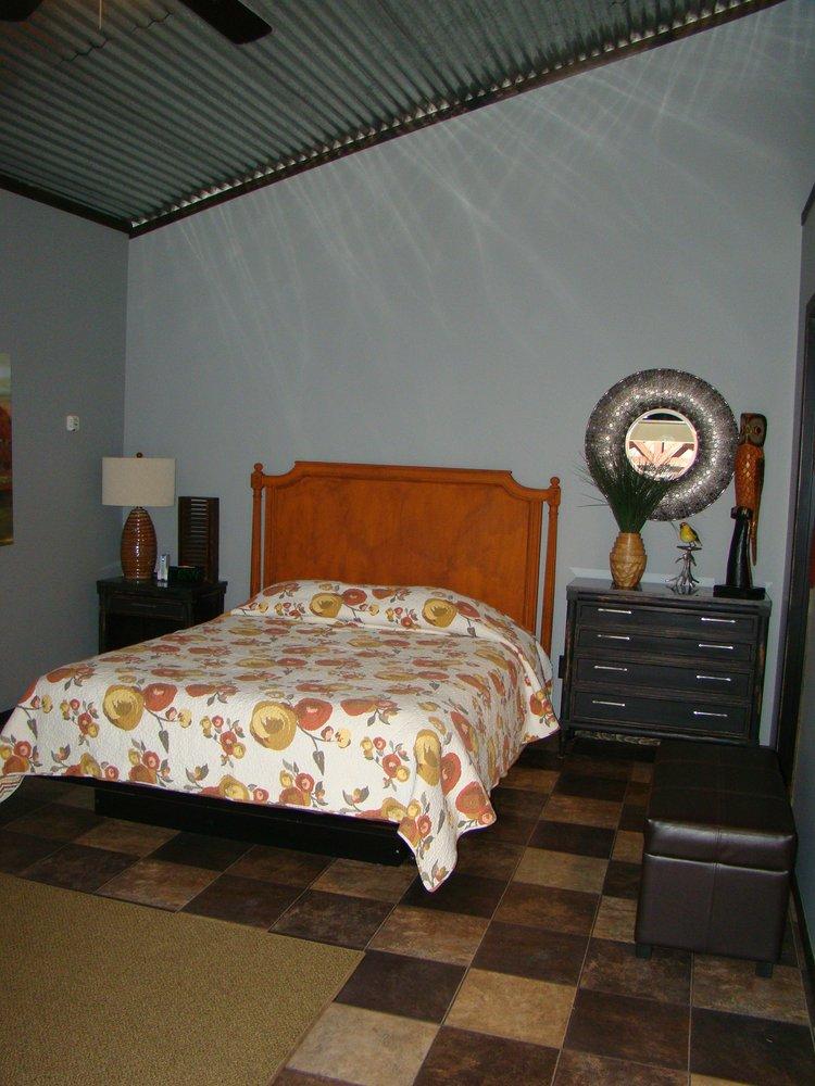 RV Rental in Big Prairie, MI