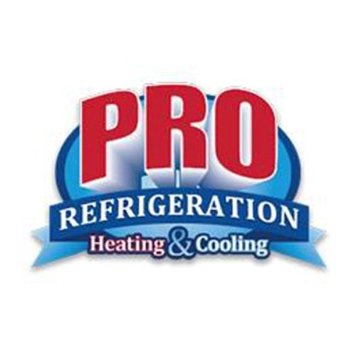 Pro Refrigeration Heating & Cooling: 12004 S Central Ave, Alsip, IL