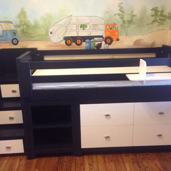 Photo Of Kids Cottage Furniture   Sherman Oaks, CA, United States