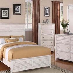 Photo Of Atlantic Bedding And Furniture   Charleston, SC, United States.  The Carlton