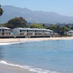 Photo Of Miramar Beach House Santa Barbara Ca United States Famous