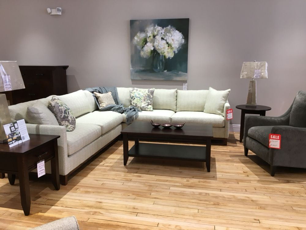 Beau Johnsonu0027s Furniture   10 Photos   Interior Design   3219 Washington Ave,  Racine, WI   Phone Number   Yelp