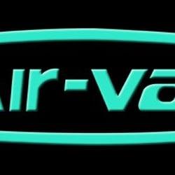 Air-Vac Services Canada - Heating & Air Conditioning/HVAC - 9466 189
