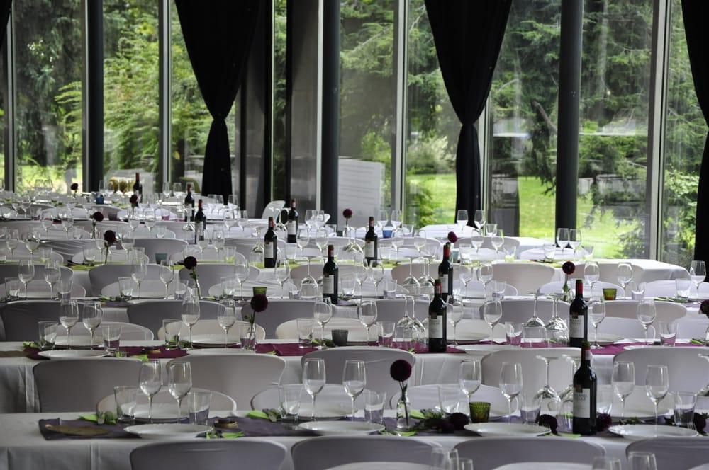 fotos zu herrngartencafe darmstadt yelp. Black Bedroom Furniture Sets. Home Design Ideas