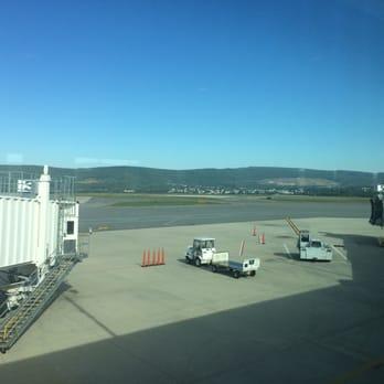Car Rental Wilkes Barre Pa Airport