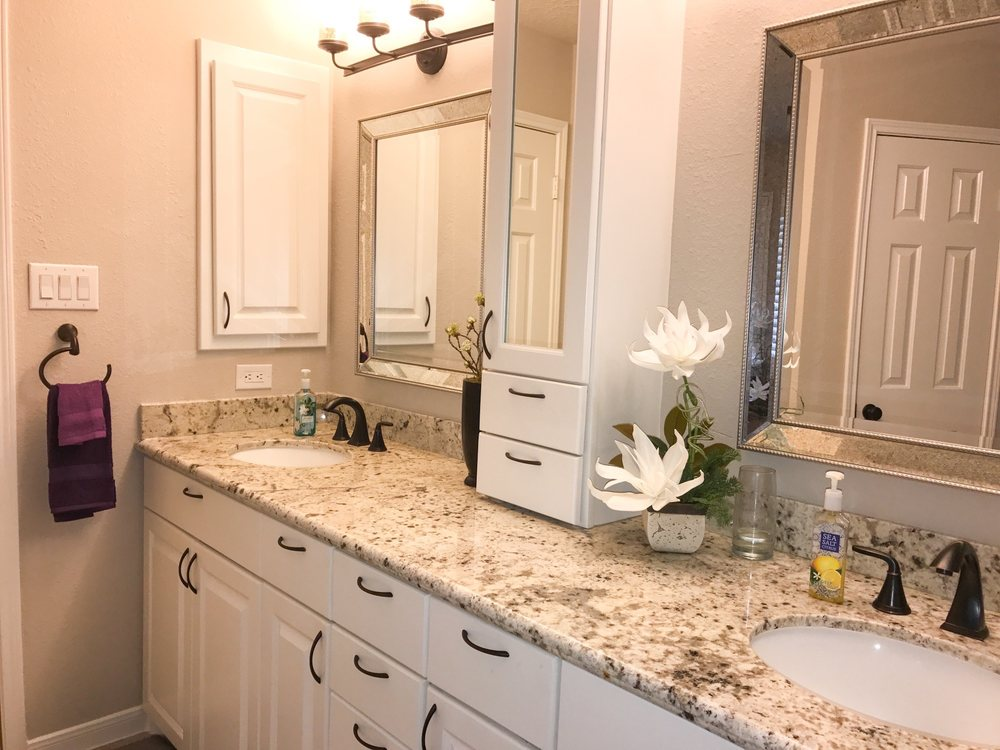Remodel And More 48 Photos Contractors Katy TX Phone Number New Bathroom Remodeling Katy Tx Interior