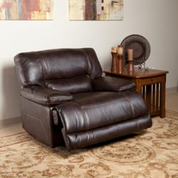 Tucson Furniture Outlet 18 Photos Furniture Stores 1150 S