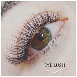b88f0e57d3b THE BEST 10 Eyelash Service near Medford, MA 02155 - Last Updated ...