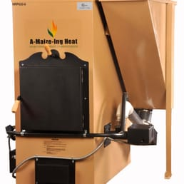 Nature S Renewable Products Heating Amp Air Conditioning