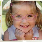 bob ham eyewear eyewear opticians 9760 san jose blvd