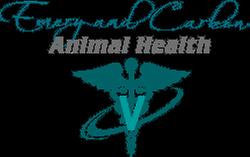 Carbon Animal Health: 1711 S Hwy 10, Price, UT