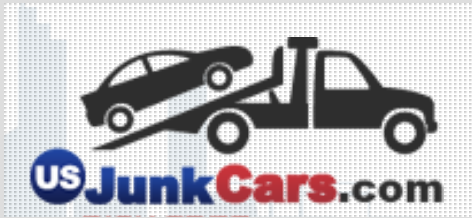 Us Junk Cars Car Buyers Hell S Kitchen New York Ny Phone