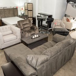 Dallas Furniture Online 22 Photos 38 Reviews Furniture Stores
