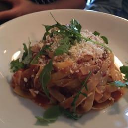 Photos For Lillian S Italian Kitchen Yelp