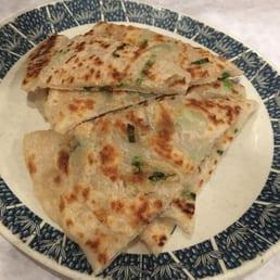 Photos for 456 shanghai cuisine yelp for 456 shanghai cuisine manhattan ny