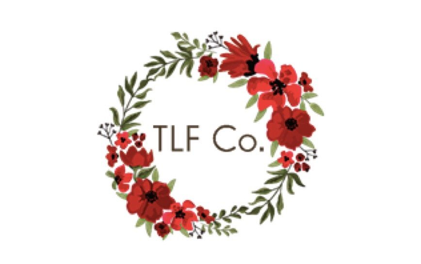 The Little Flower Company: Friend, NE