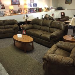 Awesome Photo Of Kentucky Furniture And Mattresses   Newport, KY, United States.  Nice Leather