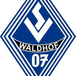 sv waldhof clubhaus 16 beitr ge griechisch am alsenweg 3 mannheim baden w rttemberg. Black Bedroom Furniture Sets. Home Design Ideas