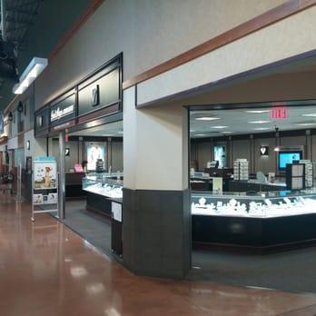 Fred Meyers Jewelry - Jewelry - 4707 E Shea Blvd, Phoenix, AZ ...