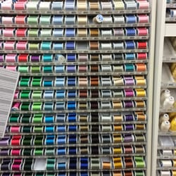 jo ann fabric and craft   fabric stores   838 plaza blvd