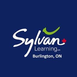 Yelp Burlington Ontario Restaurants