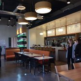 Lyfe Kitchen Closed 162 Photos 128 Reviews American