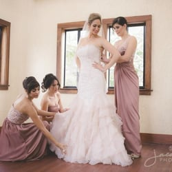 Photo Of Bijou Bridal Special Occasion C Gables Fl United States