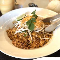 Thai S Thumbz