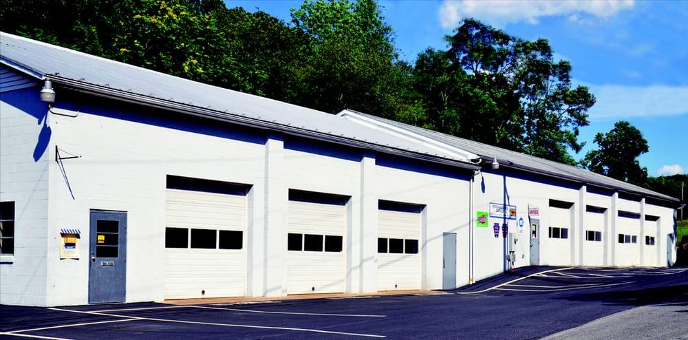 o - Shop Tires Klinesville Pennsylvania