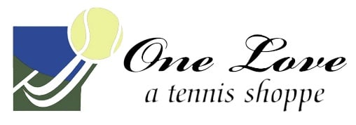 One Love a tennis shoppe: 2403 Campbell St, Valparaiso, IN
