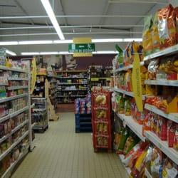 supermarch s match supermarch huningue haut rhin avis photos yelp. Black Bedroom Furniture Sets. Home Design Ideas