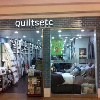 Quilts Etc - Home Decor - 1800 Sheppard Avenue E, North York, ON ... : quilts etc - Adamdwight.com