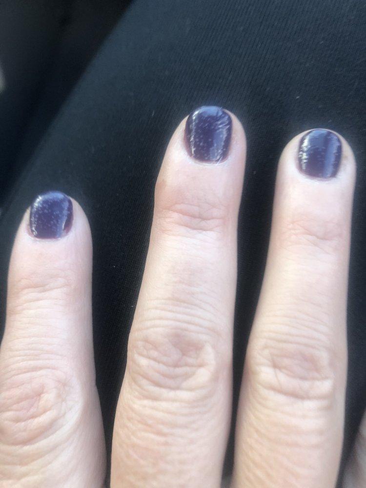 Elite Nails: 2237 Prairie Center Pkwy, Brighton, CO