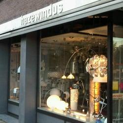 hazewindus lampen verlichtingsarmaturen en uitrusting weteringschans 111 centrum. Black Bedroom Furniture Sets. Home Design Ideas