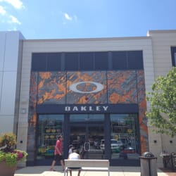 8ffe39b89d2 The Oakley Store - Accessories - 504 Legacy Pl
