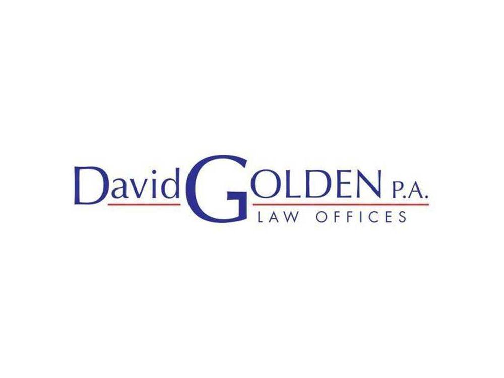 David Golden, P.A.: 306 NW 4th St, Okeechobee, FL